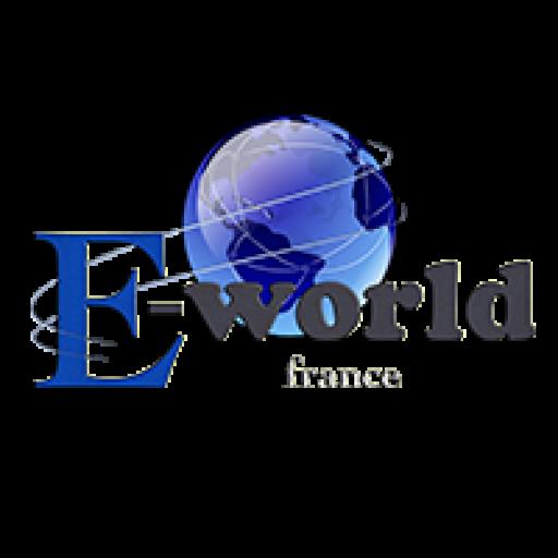 E-World France